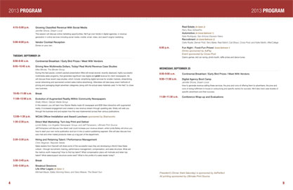 agenda2013b